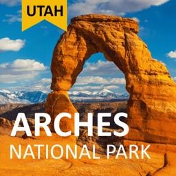 Arches National Park Utah Tour