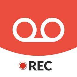 Call Recorder RecMyCalls