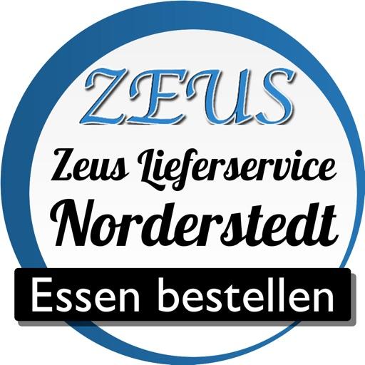Zeus Lieferservice Norderstedt