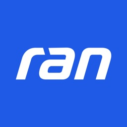 ran | NFL, Bundesliga, DTM