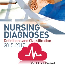 Nursing Diagnoses: NANDA codes