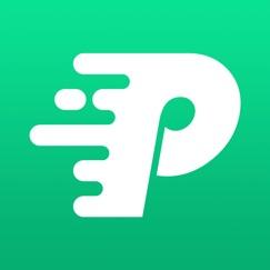 FitPro uygulama incelemesi