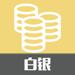 116.白银-全球原油黄金期货行情分析