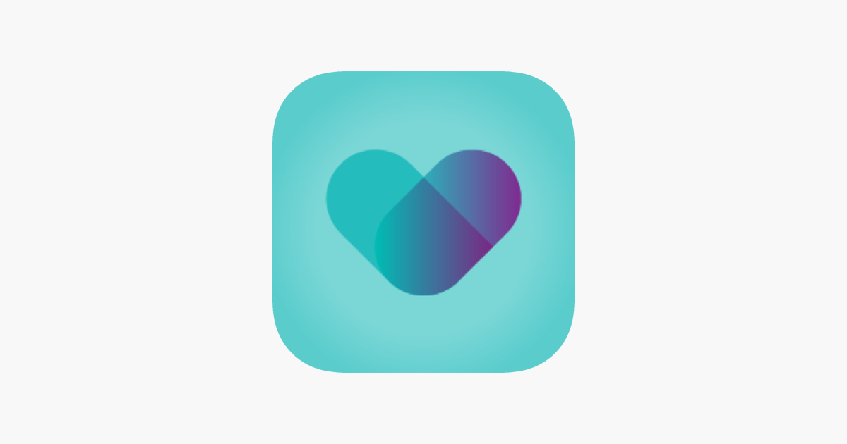 scriptsave wellrx rx discounts on the app store