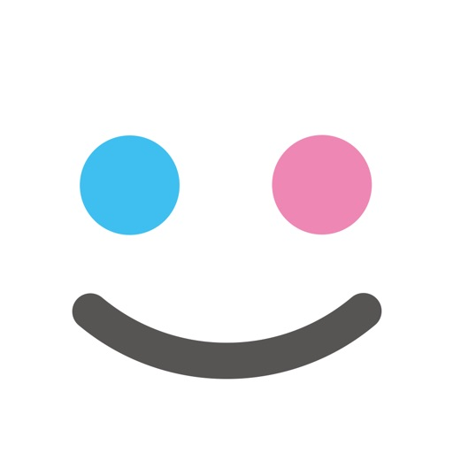 Brain Dots - Draw and Solve