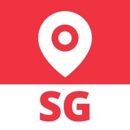 SG Land Transport