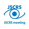 JSCRS meeting