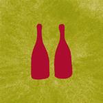 Raisin, l'appli du vin naturel pour pc