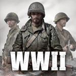 World War Heroes: WW2 FPS PVP Hack Online Generator  img