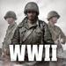 World War Heroes: WW2 FPS PVP Hack Online Generator
