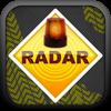 Hız Radarı Bul