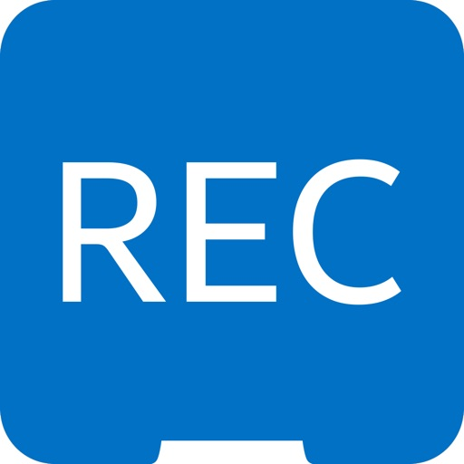 Download Intel REC 2018 free for iPhone, iPod and iPad