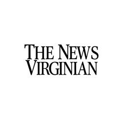 The News Virginian
