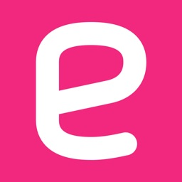 EasyPark - Parking made easy