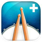 Drum Beats+ Rhythm Machine icon