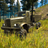 OFFROAD VECHILE:SPIN-TIRES MOD