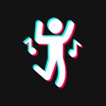 TikDance for Followers & Likes на пк