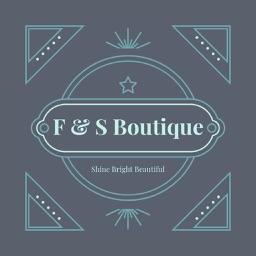 F&S Boutique