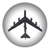 jing Cheng - Amazing Plane  artwork