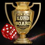 Backgammon - Lord of the Board на пк
