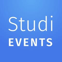 Studi Events