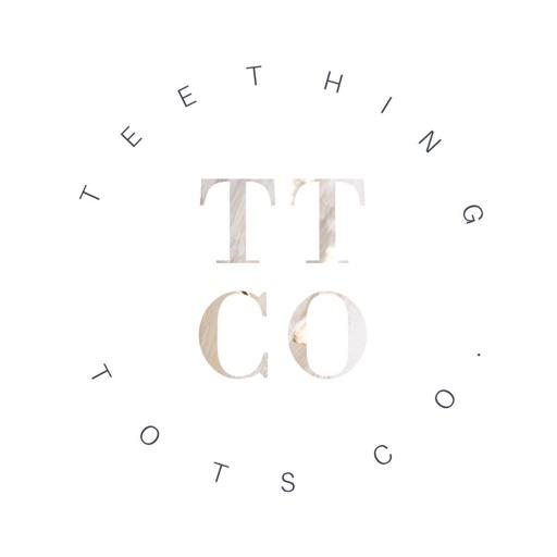 Teething Tots Co.