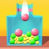 Ball Fit Puzzle - iPadアプリ