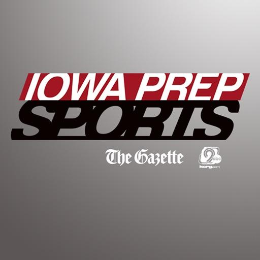 Iowa Prep Sports