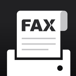 Fax from iPhone: Send Fax