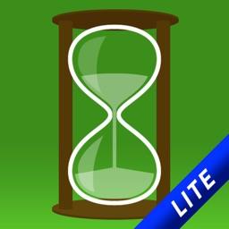 Timewerks: Mobile Billing Lite