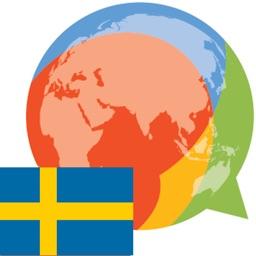 Swedish for Beginners