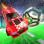 Rocket Car Soccer League 2021