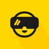 Virtual Class - Automóvil Club