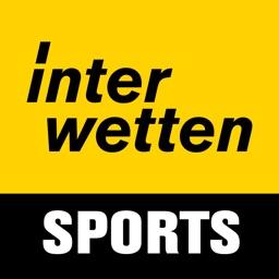 Interwetten - Sportwetten Live