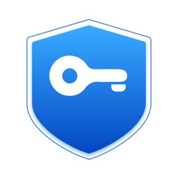 Best VPN Proxy Privacy Browser