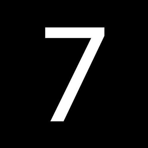 Tricky 7