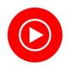 YouTube Music iPhone / iPad