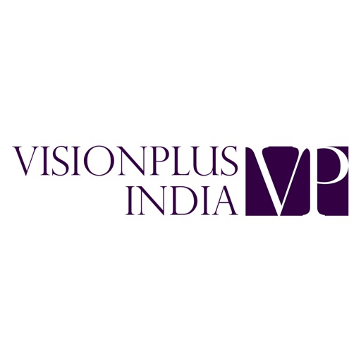 VisionPlus (Arabia — English)