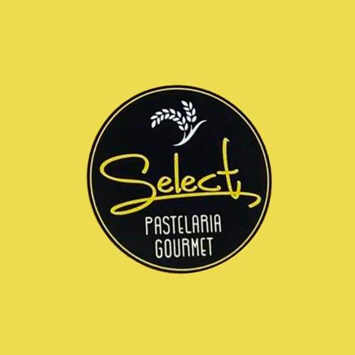 Select Pastelaria
