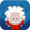 Einstein™ Brain Training HD