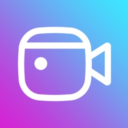 Video Editor : Video Maker