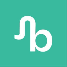 Bizfluence: Business Network