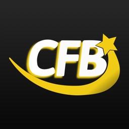 CFB Star