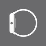 Lenovo Smart Watch на пк