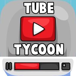 Tube Tycoon Simulator