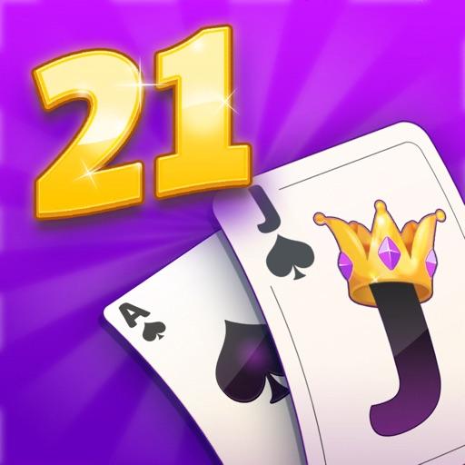 21 Cash - Win Real Money