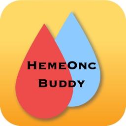 HemeOncBuddy