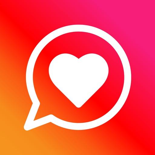 JOYRIDE - Chatten & Spielen im App Store