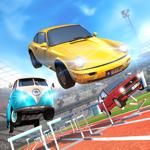 Car Summer Games 2021 на пк