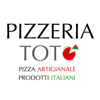 Pizzería Totó